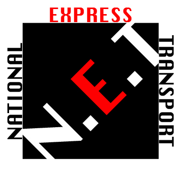 National Express Transport
